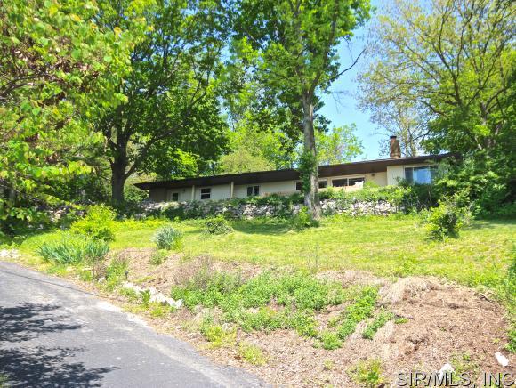 Real Estate for Sale, ListingId: 35673904, Godfrey,IL62035