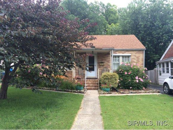 Rental Homes for Rent, ListingId:35673946, location: 4051 ALBY Alton 62002