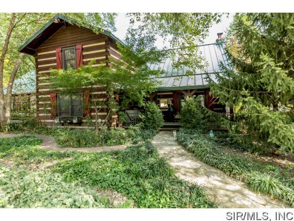 Real Estate for Sale, ListingId: 35740568, Columbia,IL62236
