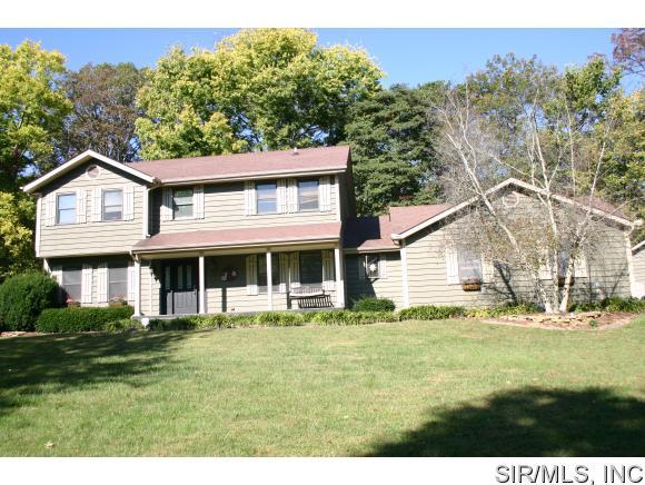 Real Estate for Sale, ListingId: 35786999, St Jacob,IL62281