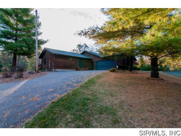 Real Estate for Sale, ListingId: 35880654, Belleville,IL62223
