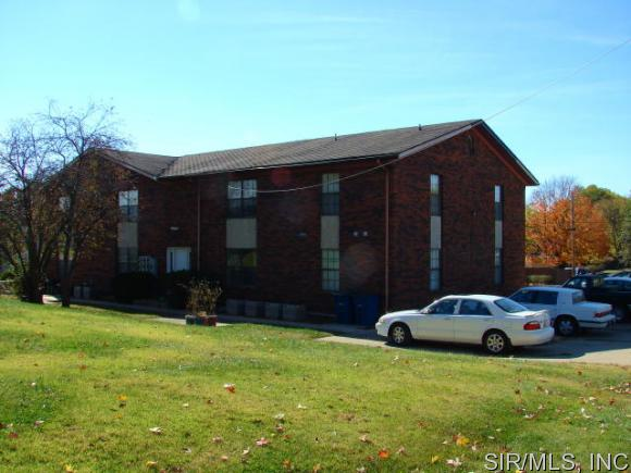 Real Estate for Sale, ListingId: 36025817, Sparta,IL62286