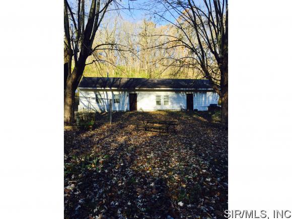 Real Estate for Sale, ListingId: 36170731, Grafton,IL62037