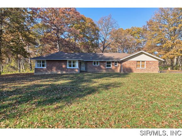 Real Estate for Sale, ListingId: 36170749, Brighton, IL  62012