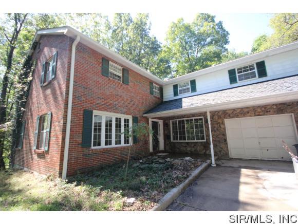 Real Estate for Sale, ListingId: 36177710, Belleville,IL62223