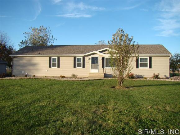 Real Estate for Sale, ListingId: 36195092, Trenton,IL62293