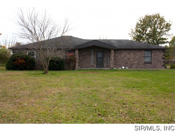Real Estate for Sale, ListingId: 36256973, St Jacob,IL62281