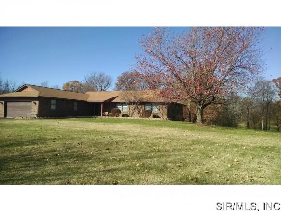 Real Estate for Sale, ListingId: 36350319, Belleville,IL62221