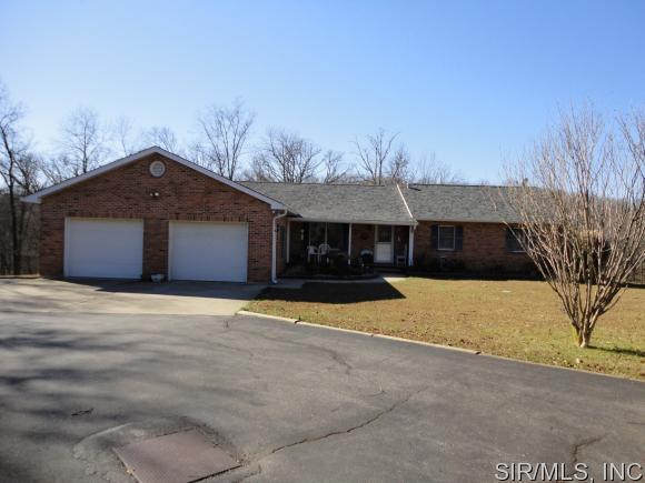 Real Estate for Sale, ListingId: 36575180, Waterloo,IL62298