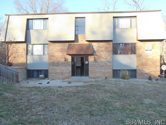 Real Estate for Sale, ListingId: 36910374, Belleville,IL62223