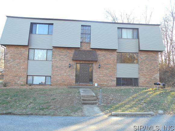 Real Estate for Sale, ListingId: 36910356, Belleville,IL62223
