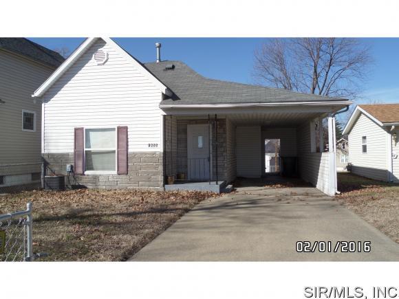1855 Edwardsville Rd, Madison, IL 62060
