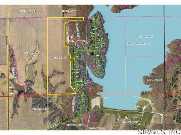 Real Estate for Sale, ListingId: 37131026, Hillsboro,IL62049