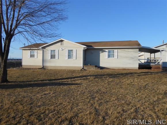 Real Estate for Sale, ListingId: 37173426, Godfrey,IL62035