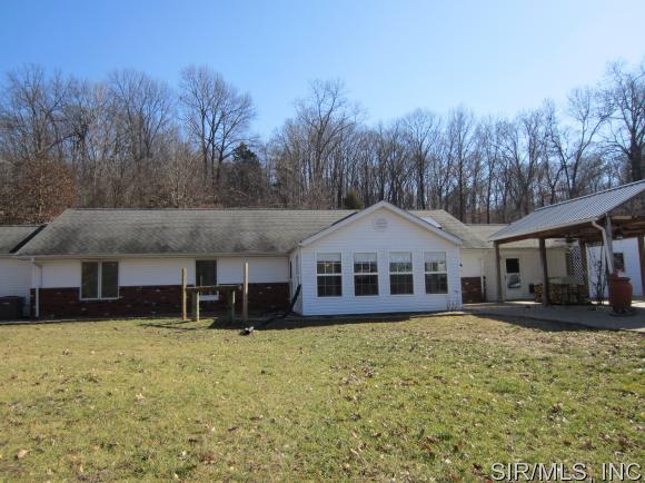 Real Estate for Sale, ListingId: 37192571, Hardin,IL62047