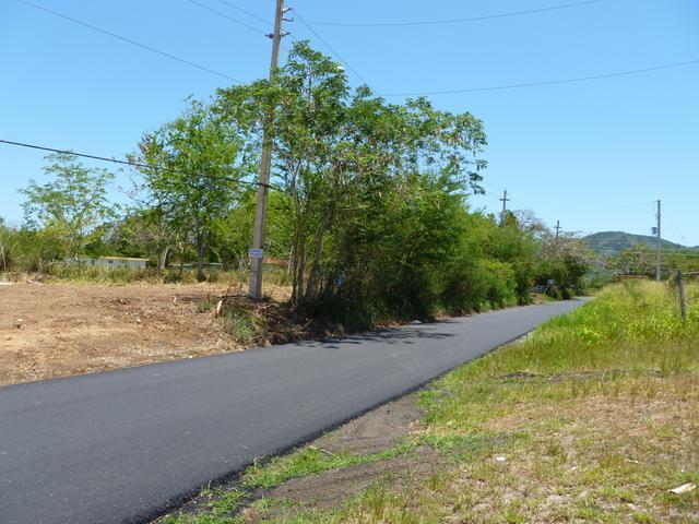 Photo of 6 CARR 306 KM 45 BO LLANOS  Llanos  PR