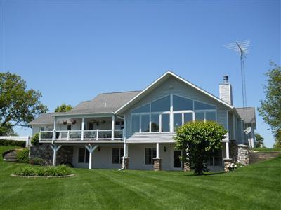 Real Estate for Sale, ListingId: 32127285, Sturgis,MI49091