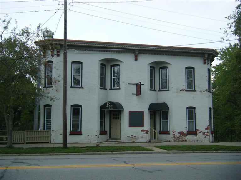 Real Estate for Sale, ListingId: 32127436, Mendon,MI49072