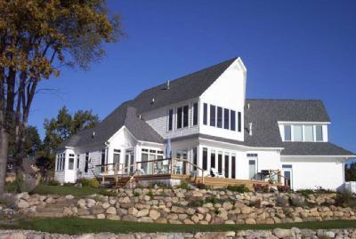 Real Estate for Sale, ListingId: 32127334, Sturgis,MI49091