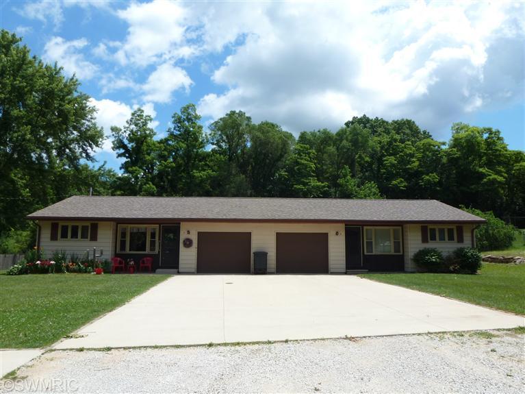 Real Estate for Sale, ListingId: 32127486, Sturgis,MI49091