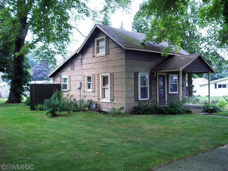Photo of 512 Susan Street  Sturgis  MI