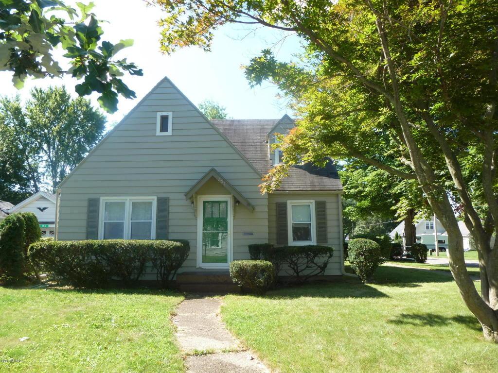 Real Estate for Sale, ListingId: 32127363, Sturgis,MI49091
