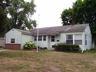 Real Estate for Sale, ListingId: 34929874, Sturgis,MI49091