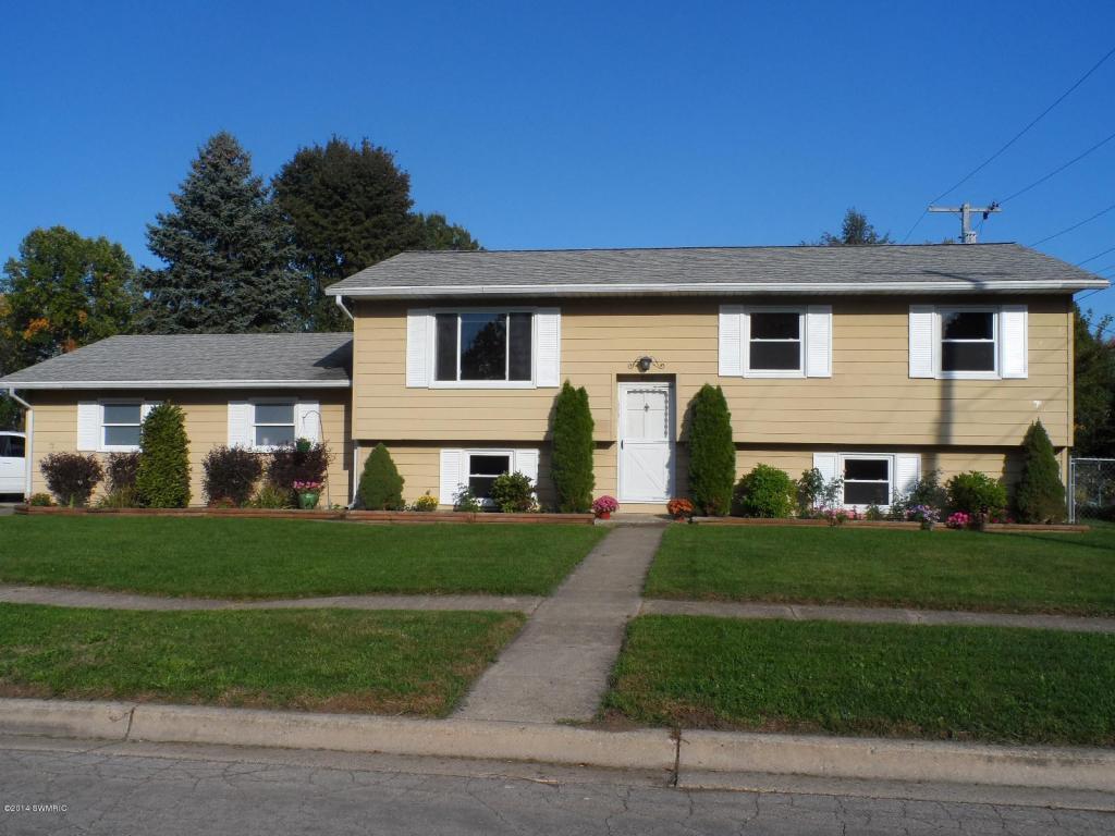 Real Estate for Sale, ListingId: 32127421, Sturgis,MI49091
