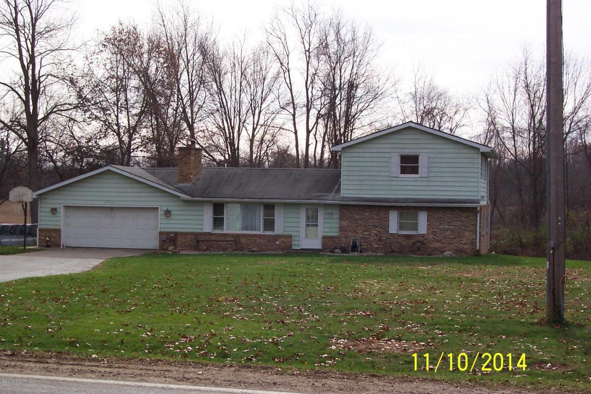 Real Estate for Sale, ListingId: 34929880, Sturgis,MI49091
