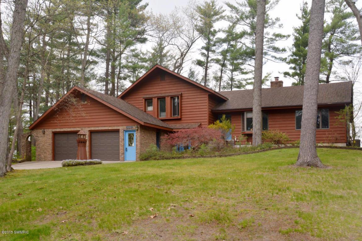 Real Estate for Sale, ListingId: 32127803, Sturgis,MI49091