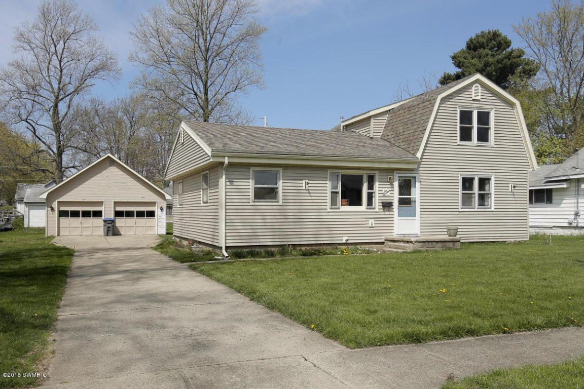 Real Estate for Sale, ListingId: 34929879, Sturgis,MI49091