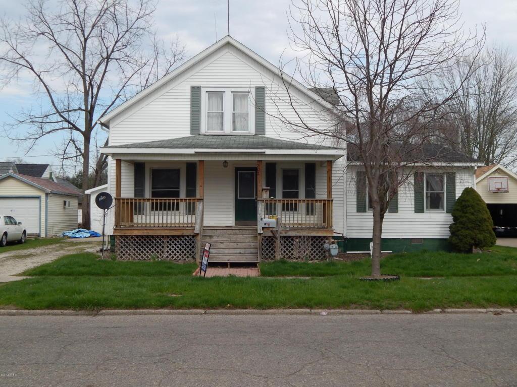 Real Estate for Sale, ListingId: 32127308, Sturgis,MI49091