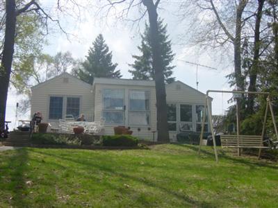 Real Estate for Sale, ListingId: 32127343, Colon,MI49040