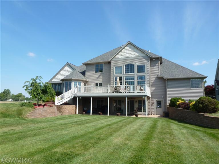 Real Estate for Sale, ListingId: 32127370, Sturgis,MI49091