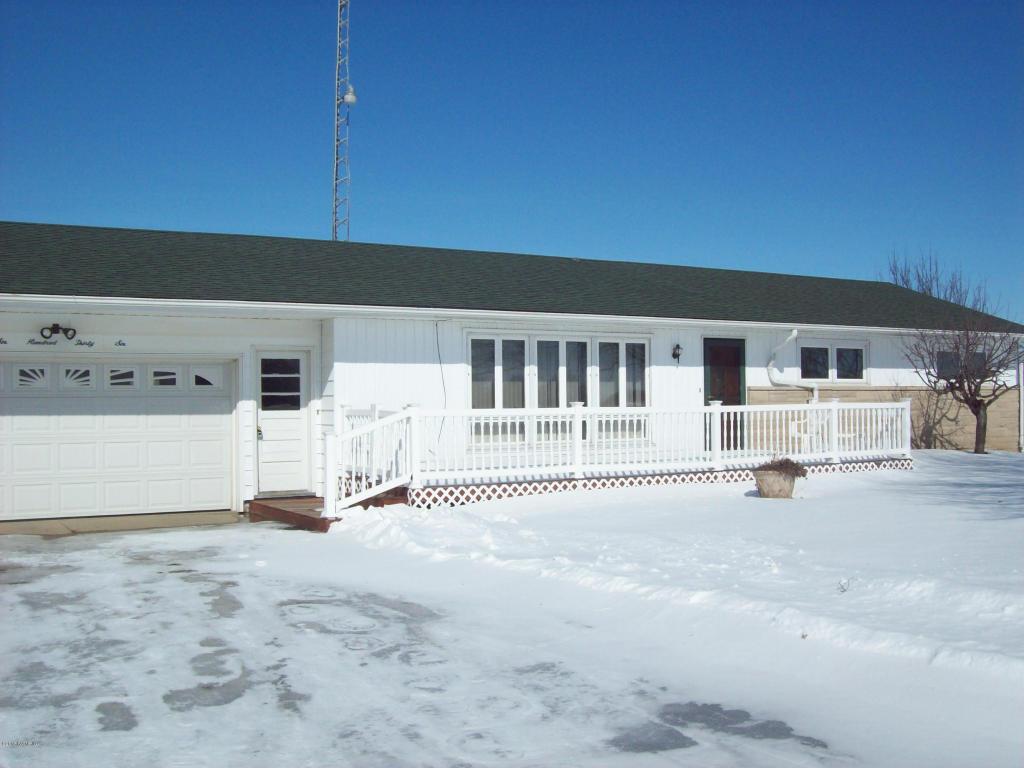 Real Estate for Sale, ListingId: 32127388, Bronson,MI49028