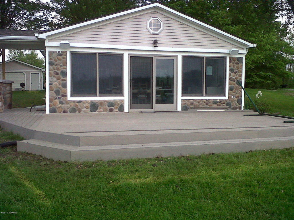 Real Estate for Sale, ListingId: 32127281, Marcellus,MI49067