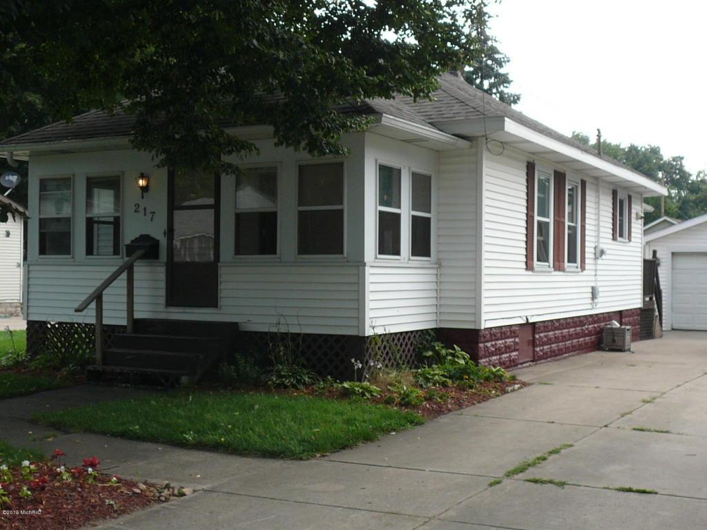 Real Estate for Sale, ListingId: 32292399, Sturgis,MI49091