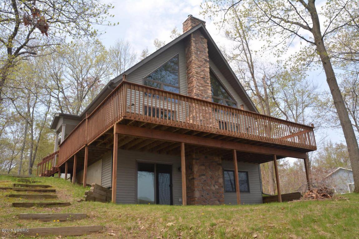Real Estate for Sale, ListingId: 32393407, Three Rivers,MI49093