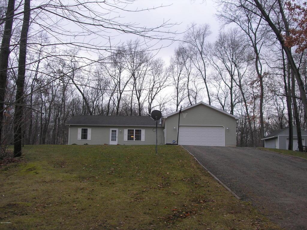 Real Estate for Sale, ListingId: 32653135, Constantine,MI49042