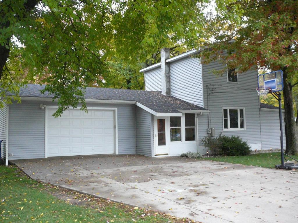 Real Estate for Sale, ListingId: 32820725, Coldwater,MI49036