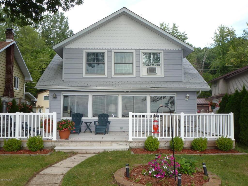 Real Estate for Sale, ListingId: 32836111, Sturgis,MI49091