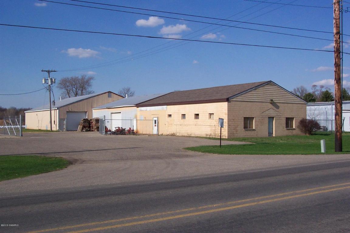 Real Estate for Sale, ListingId: 34929806, Sturgis,MI49091
