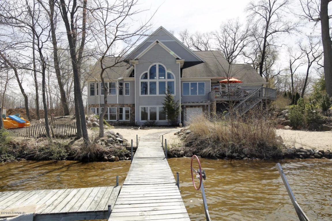 Real Estate for Sale, ListingId: 34929854, Sturgis,MI49091