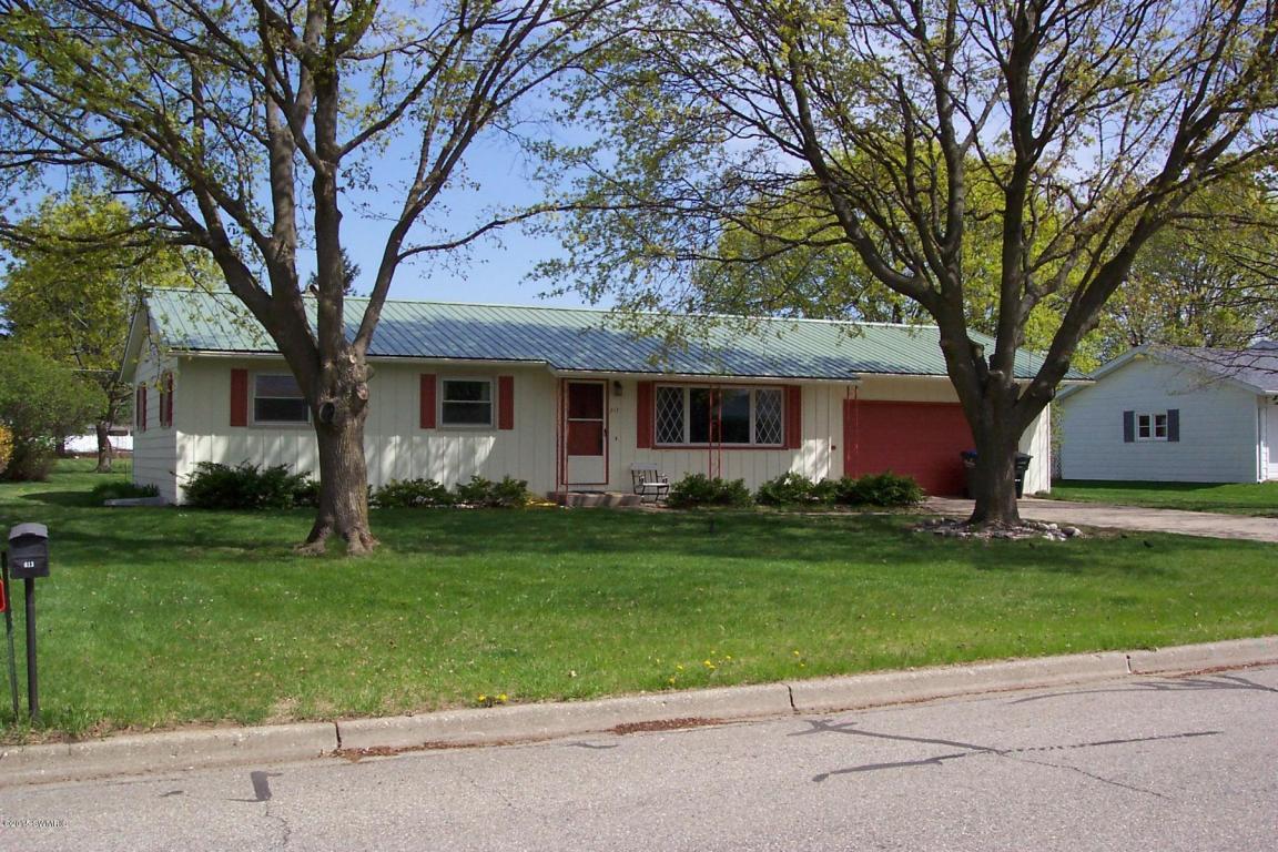 Real Estate for Sale, ListingId: 34929877, Sturgis,MI49091