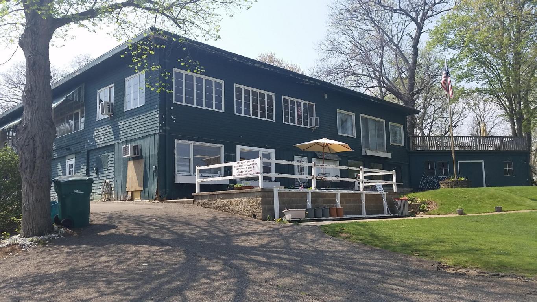 Real Estate for Sale, ListingId: 33115624, Three Rivers,MI49093