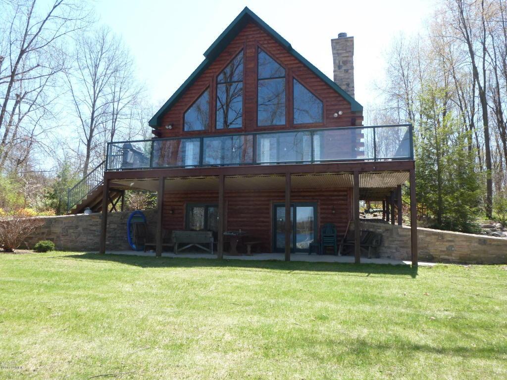 Real Estate for Sale, ListingId: 33136598, Sturgis,MI49091