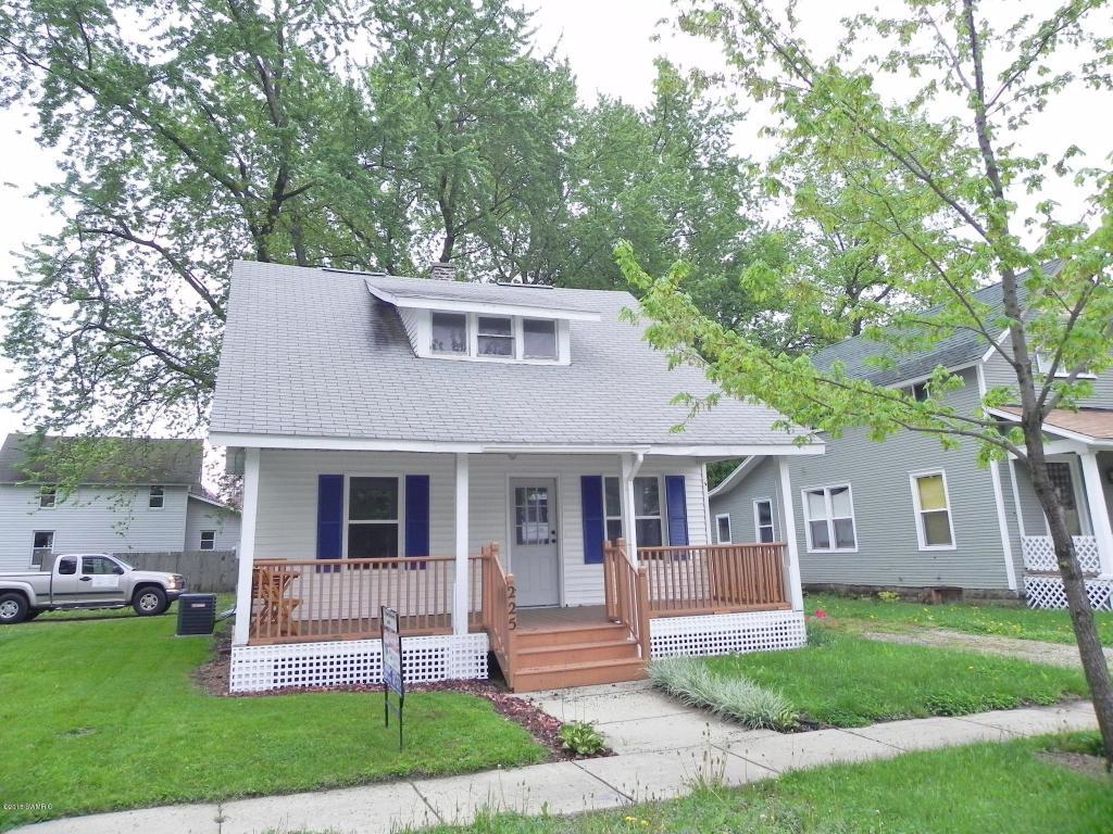 Real Estate for Sale, ListingId: 33279287, Sturgis,MI49091