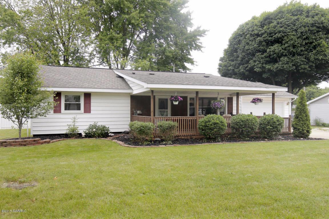 Real Estate for Sale, ListingId: 34929828, Sturgis,MI49091