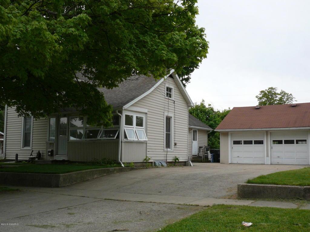 Real Estate for Sale, ListingId: 33457925, Sturgis,MI49091