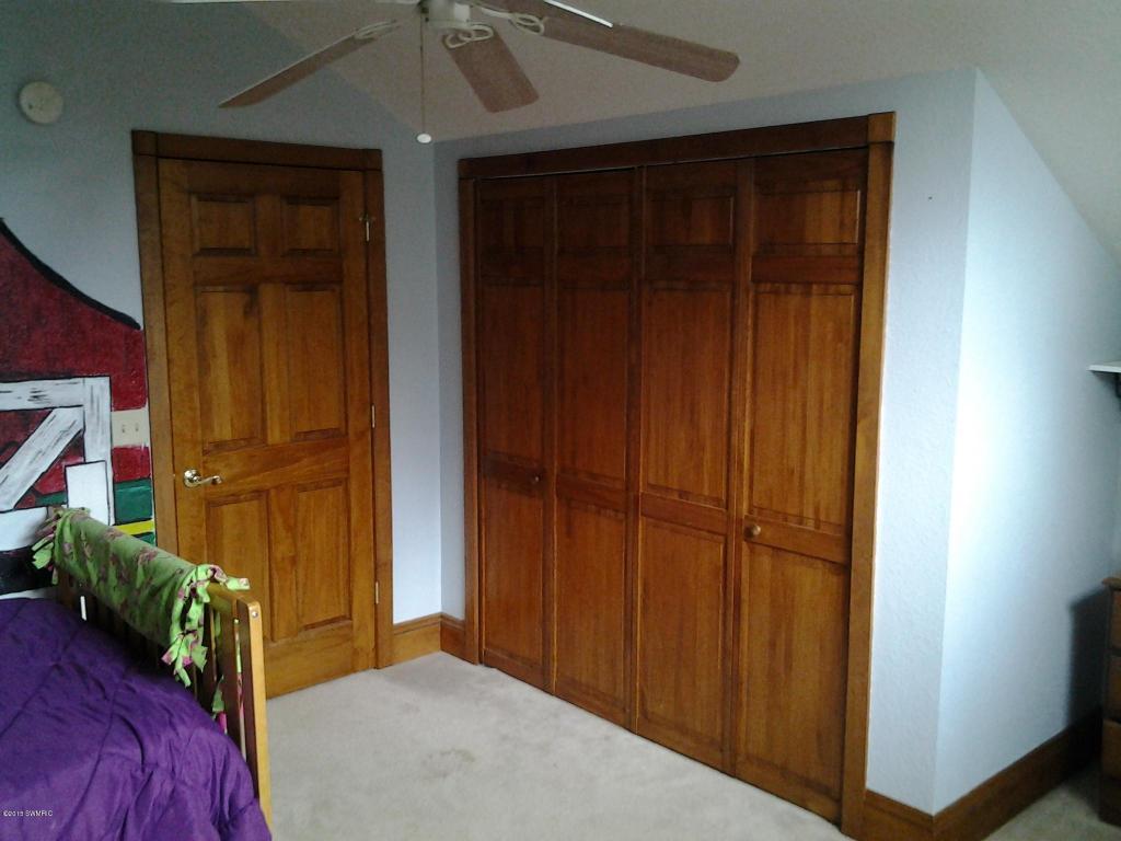Real Estate for Sale, ListingId: 34929898, Leonidas,MI49066